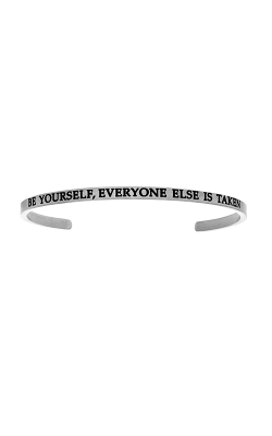 Intuitions Inspirational Bracelet INT5003 product image