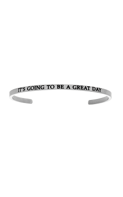 Intuitions Inspirational Bracelet INT5026 product image
