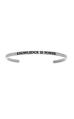 Intuitions Inspirational Bracelet INT5027 product image