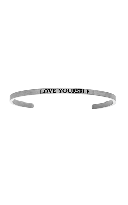 Intuitions Inspirational Bracelet INT5031 product image