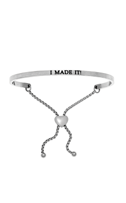 Intuitions Inspirational Bracelet INT7018 product image
