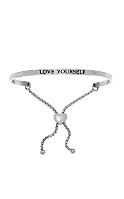 Intuitions Inspirational Bracelet INT7035 product image