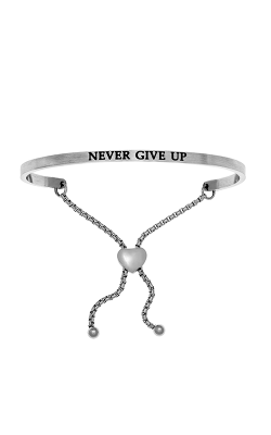 Intuitions Inspirational Bracelet INT7038 product image