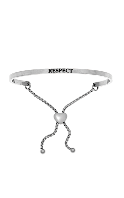 Intuitions Inspirational Bracelet INT7045 product image
