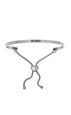 Intuitions Love and Family Bracelet INT7050 product image