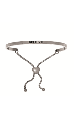 Intuitions Spiritual Bracelet INT7054 product image