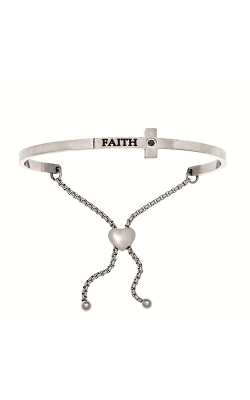 Intuitions Spiritual Bracelet INT7105 product image