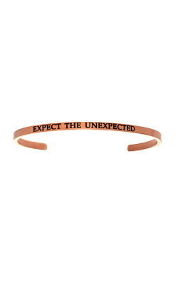 Intuitions Inspirational Bracelet PINT5066 product image