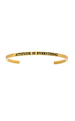Intuitions Inspirational Bracelet YINT5001 product image
