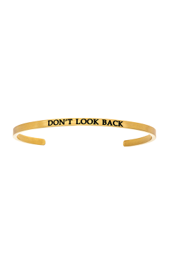 Intuitions Inspirational Bracelet YINT5044 product image
