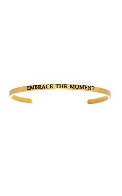 Intuitions Inspirational Bracelet YINT5045 product image