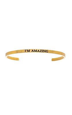 Intuitions Inspirational Bracelet YINT5050 product image