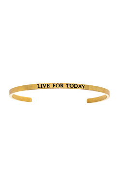 Intuitions Inspirational Bracelet YINT5055 product image