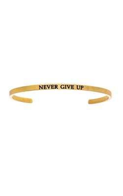 Intuitions Inspirational Bracelet YINT5058 product image