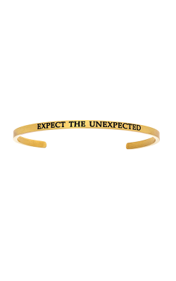 Intuitions Inspirational Bracelet YINT5066 product image