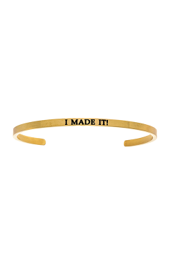 Intuitions Inspirational Bracelet YINT5068 product image