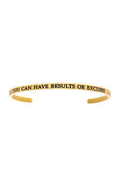 Intuitions Inspirational Bracelet YINT5070 product image
