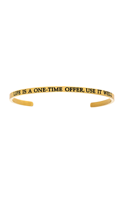 Intuitions Inspirational Bracelet YINT5071 product image