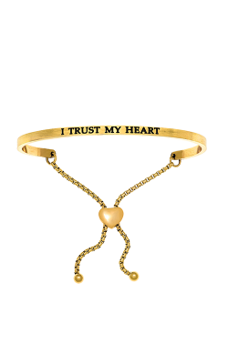 Intuitions Inspirational Bracelet YINT7019 product image