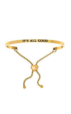 Intuitions Inspirational Bracelet YINT7063 product image