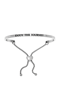 Intuitions Spiritual Bracelet INT7008 product image