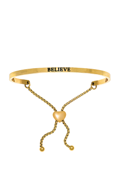 Intuitions Spiritual Bracelet YINT7054 product image