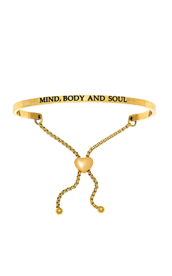 Intuitions Spiritual Bracelet YINT7067 product image