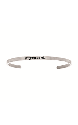 Intuitions Novelty Bracelet INT5088 product image