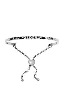 Intuitions Novelty Bracelet INT7013 product image