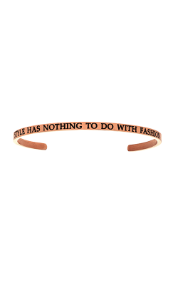 Intuitions Novelty Bracelet PINT5083 product image
