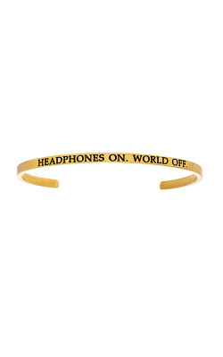 Intuitions Novelty Bracelet YINT5049 product image