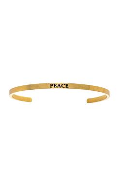 Intuitions Novelty Bracelet YINT5060 product image