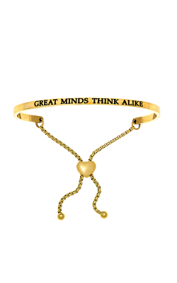 Intuitions Novelty Bracelet YINT7061 product image