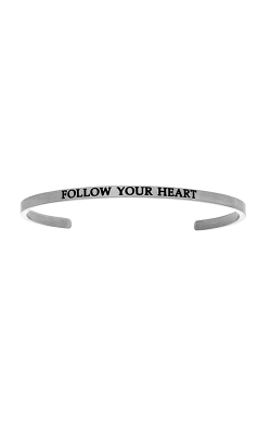 Intuitions Family and Friends Bracelet INT5010 product image