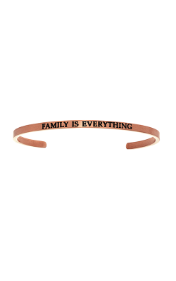Intuitions Family and Friends Bracelet PINT5074 product image