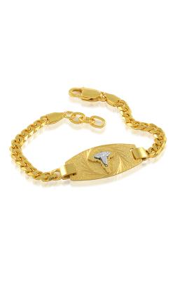 Italgem Steel Bracelet SMAB25 product image