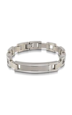 Italgem Steel Bracelet SMB109 product image