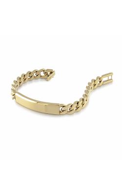 Italgem Steel Men's Bracelets Bracelet SMB111 product image