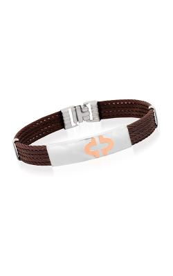 Italgem Steel Bracelet SMBG15 product image