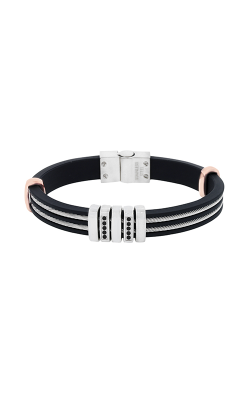 Italgem Steel Bracelet SMBG24 product image