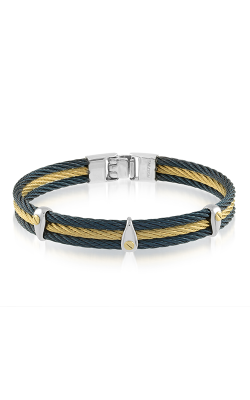 Italgem Steel Bracelet SMBG33 product image