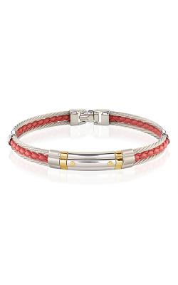 Italgem Steel Bracelet SMBG37 product image