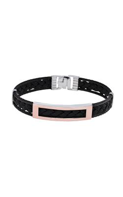 Italgem Steel Bracelet SMBG38 product image