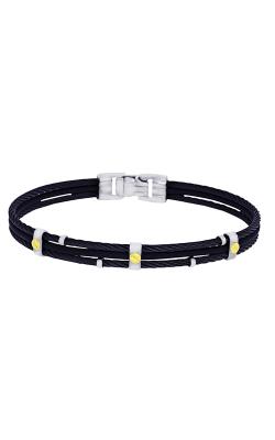 Italgem Steel Bracelet SMBG40 product image