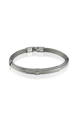 Italgem Steel Bracelet SMBG60 product image