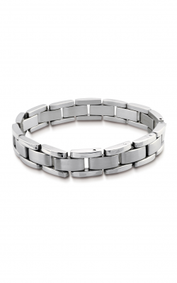 Italgem Steel Men's Bracelets Bracelet SMB3 product image