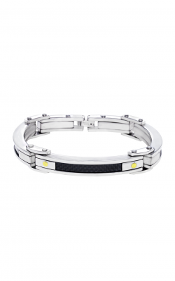 Italgem Steel Bracelet SMB34 product image