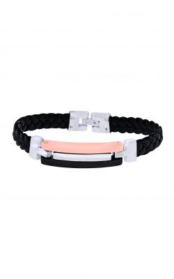Italgem Steel Bracelet SMB36 product image