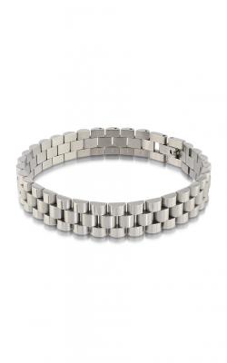 Italgem Steel Bracelet SMB5 product image