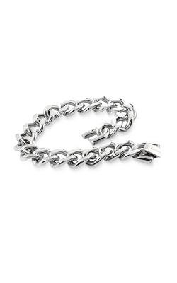 Italgem Steel Bracelet SMB7 product image